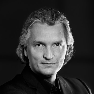 DI Marius Moser