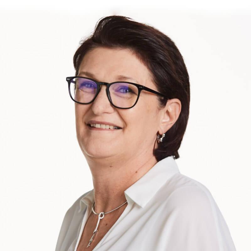 Gerlinde Krajnc